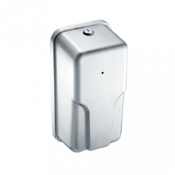 ASI 20365 Roval™ Automatic Foam Soap Dispenser
