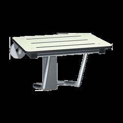 8203_ASI-CompactFoldingSeat@2x.png