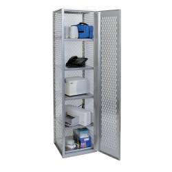 1-tier-4shelves_cabinet.jpg