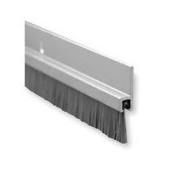 Pemko 18061CN Brush Door Sweep