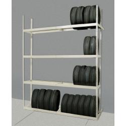 TireRack.jpg