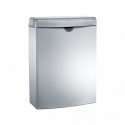 ASI 20852 Roval™ Surface Mounted Sanitary Waste Receptacle