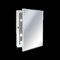 8339-medicine-cabinet-white-shelves_400x400.png