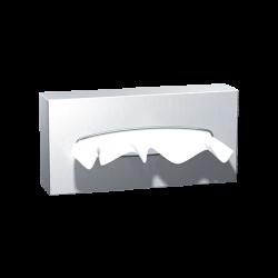 0258-SS_ASI-SurfaceMountedFacialTissueDispenser@2x1.png