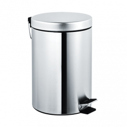 7317_ASI-CoveredWasteReceptacle@2x.png