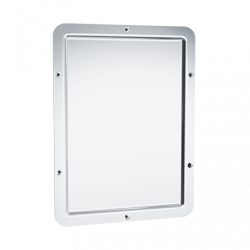 107_ASI-OnePieceFramedMirrorWithRoundedCorners-FrontMounting-SecurityAccessories@2x1.png