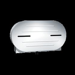 0040__ASI-SurfaceMountedTwin9_JumboRollToiletTissueDispenser@2x.png