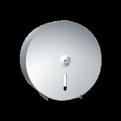 0046_ASI-SurfaceMountedJumboRollToiletPaperDispenser@2x.png