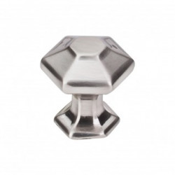 Top Knobs TK711-TK713 Transcend Spectrum Knob
