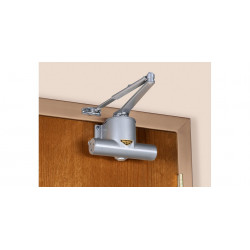 Norton 78 Door Closer