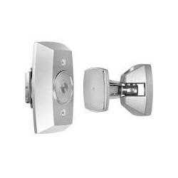 Rixson 996/994/980 Triple Voltage Door Holders (12VDC, 24VAC/DC and 120VAC)