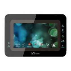 """IC Realtime IH-D7310 7"""" Color Indoor Monitor"""