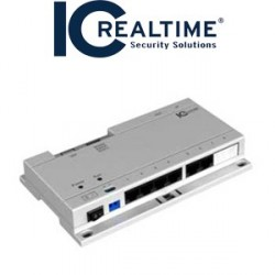 IC Realtime IH-S1030 POE Switch for Intercom System