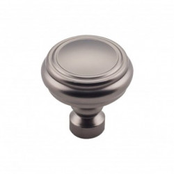 Top Knobs TK880-TK882 Devon Brixton Knob