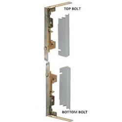 Cal-Royal AUTOFLW22 Wood Door Automatic Flush Bolts
