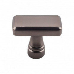 Top Knobs TK850-TK852 Devon Kingsbridge Knob