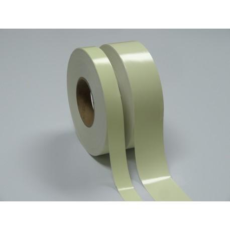 American Permalight Polyester Tape, self-adhesive