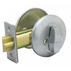 Cal-Royal Gate Latch Dead Latches Series