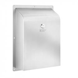 kingsway/dispensers-grab-bars/kg02-ligature-resistant-paper-towel-dispenser.jpg
