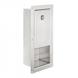 kingsway/dispensers-grab-bars/kg10-ligature-resistant-toilet-tissue-dispenser-recessed.jpg