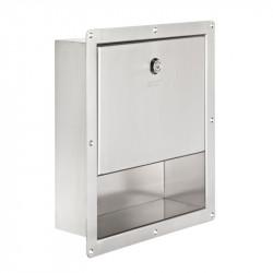 kingsway/dispensers-grab-bars/kg11-ligature-resistant-paper-towel-dispenser-recessed.jpg