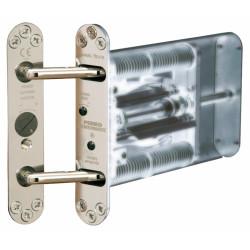 kingsway/hardware-hooks-stops/kg21-side-closer-recessed.jpg