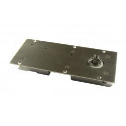 kingsway/hardware-hooks-stops/kg35-double-action-transom-closer.jpg