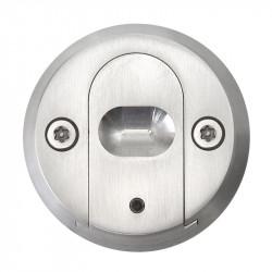 kingsway/hardware-hooks-stops/kg109-anti-ligature-lockable-viewing-lenses.jpg