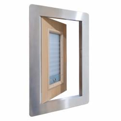 kingsway/hardware-hooks-stops/kg171-anti-ligature-secure-observation-door-hatch.jpg