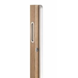 kingsway/hardware-hooks-stops/kg205-anti-ligature-swingstop-2-point-lock-wood-stop.jpg