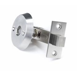 kingsway/hardware-hooks-stops/kg220-quarter-turn-deadbolt-oval-key.jpg