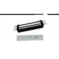 Alarm Controls 600ML Magnetic Lock Basic and Status Sensor Lock