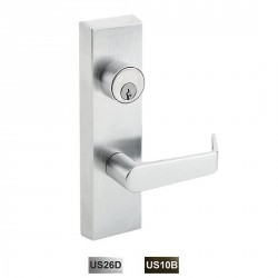 Cal-Royal CVRESC7700 Escutcheon Trims Non-Handed