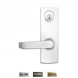 Cal-Royal NESC2200 Escutcheon Trims Non-Handle