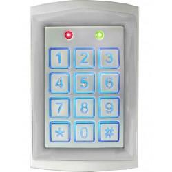 SECO-LARM SK-1323 Sealed-Housing Outdoor Keypad