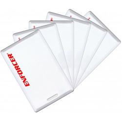 SECO-LARM PR-K1S1-A Proximity Card