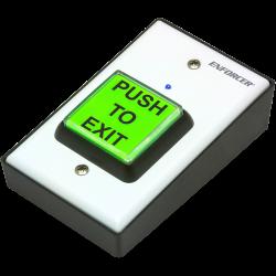 SD-862T-GWSQ_170511_web-500x500.png