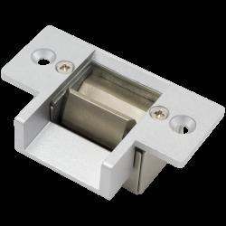 SECO-LARM SD-991A-D1Q Mini No-Cut Electric Door Strike