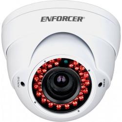 EV-Y2201-AMWQ-500x500.jpg