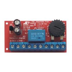 SA-026-500x500.jpg