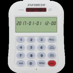 E-921APQ_170922-500x500.png