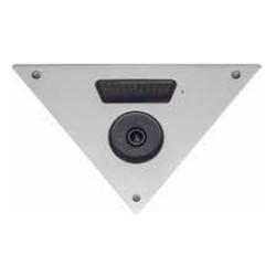 SECO-LARM EV-N4206-2S4Q IP Corner-Mount Camera