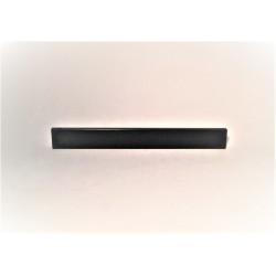 Schwinn 3621/192 Black Pull