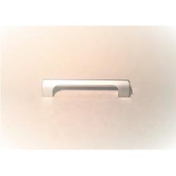 Schwinn 2419/96 Silver Pull