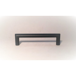 Schwinn 3243/128 Black Pull