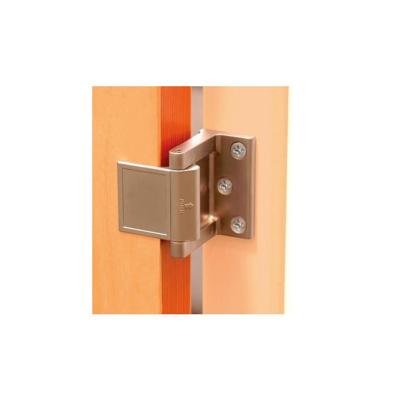 Pemko Pdl Privacy Door Latch