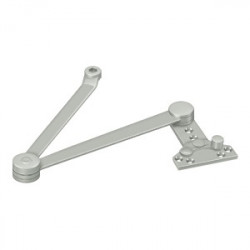 Deltana Cushion Arm for DC40