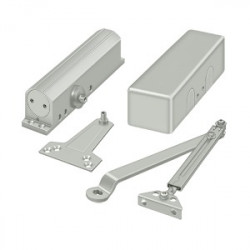 Deltana DC90 Door Closer