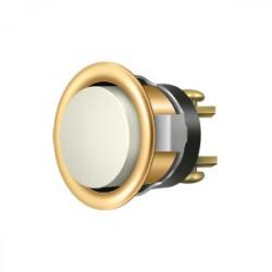 Deltana Replacemet Bell Button Mechanism