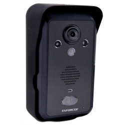 SECO-LARM DP-266-CQ Additional Camera for DP-266-1C3Q
